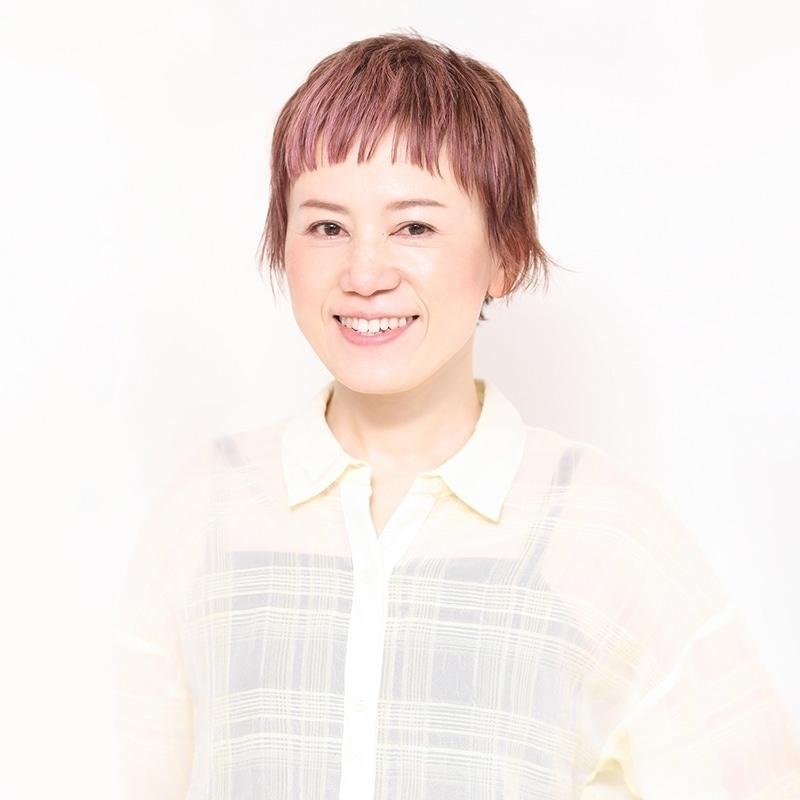 Emi YOSHIMURA