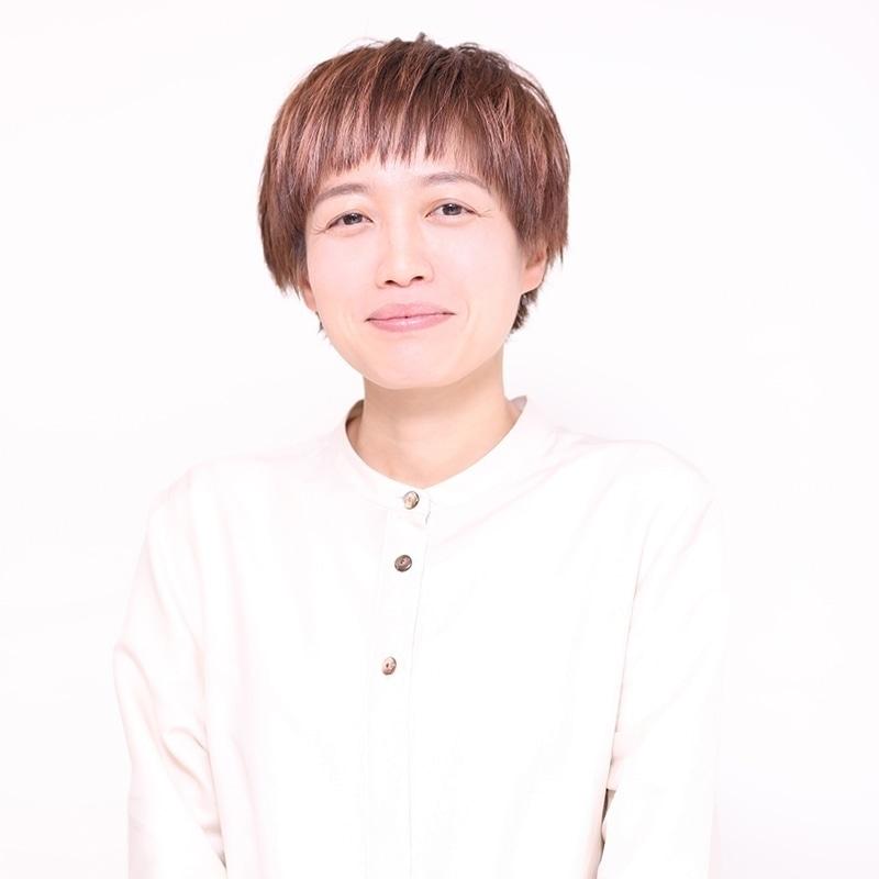 Fumiko TAKEUCHI