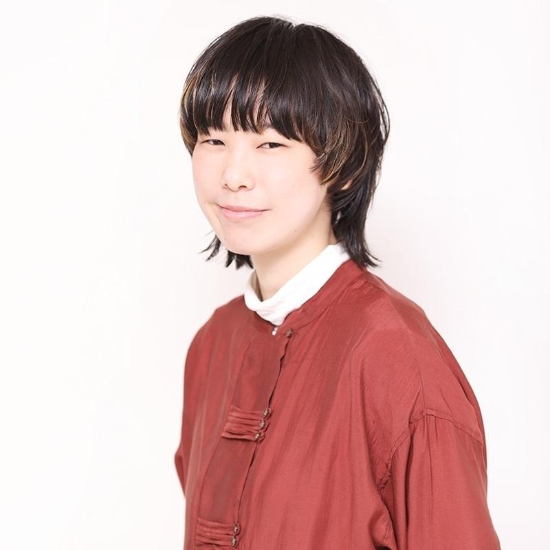 Kanoko TANIOKA