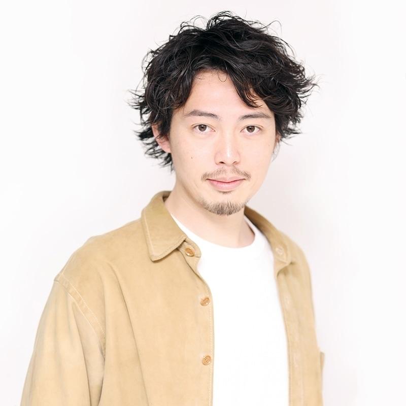 Kazuya KOBAYASHI