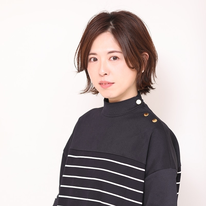 Maiko ONOUE