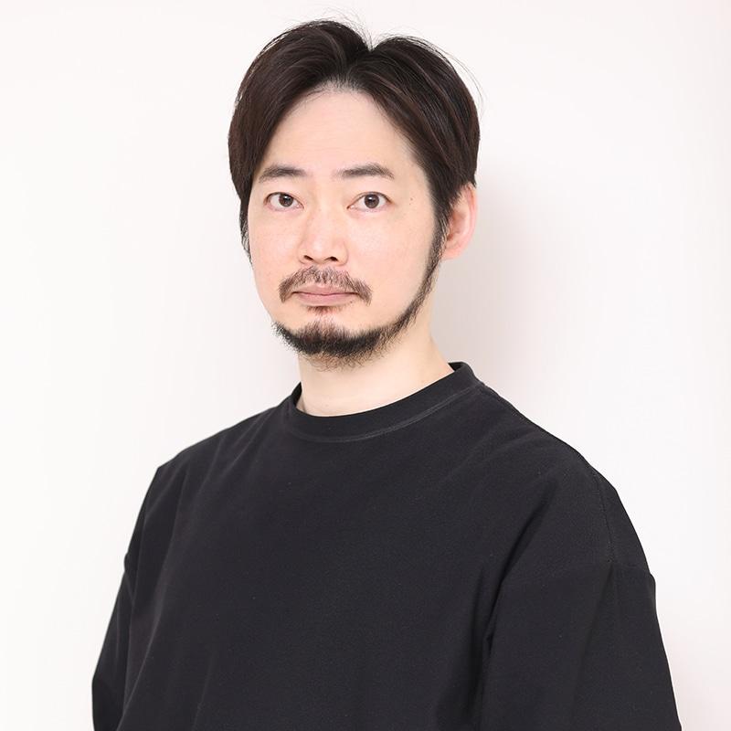 Takashi KOJO