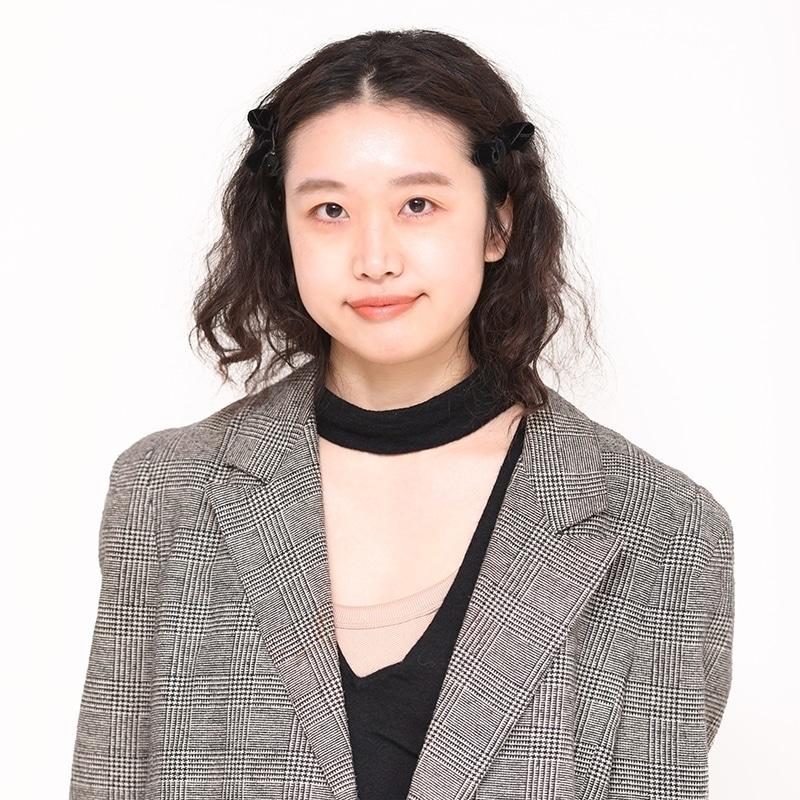 Yumiko OHNO