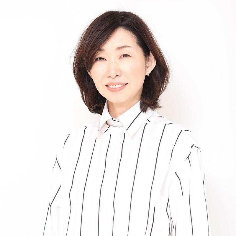 Yumiko SUGANO